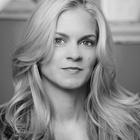 Lauren Connolly
