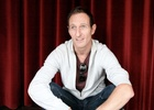 In Conversation With... Generator Director Rob Kaplan