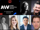 BBDO and Neon Leaders Joins Forces to Bring Campaign Asia's Marketing Works 2021 Training Programme to Life