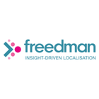 Freedman International