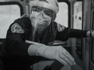 Campaign Shines Light on Frontline Workers' Mental Health During the Pandemic