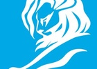 Cannes Lions Announces Creation Of Advisory Committee