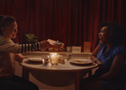 Bisto Demonstrates the Powerful Role of the Roast in Keeping Friendships Strong in Emotive New Campaign