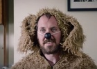 A Man in a Dog Suit is Helping Publicis London Launch WestJet in the UK