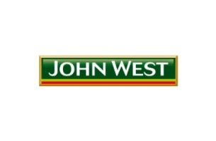 John West Australia Takes Home Global Sustainability Award