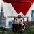 180heartbeats + JUNG V MATT Presents Concerts in a Balloon for Clouds Fest