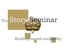 Lemon Scented Tea Presents the Story Seminar
