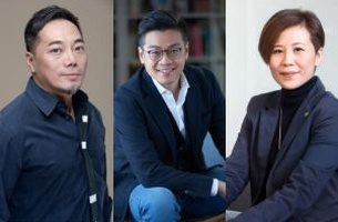 Serviceplan Greater China Expands Management Team
