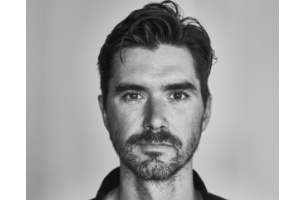 Kieran Antill Returns to Australia as JWT Melbourne's New ECD