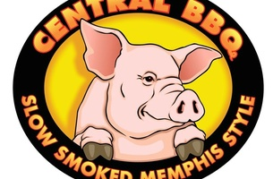 LRXD Wins Central BBQ's Branding and Advertising Business