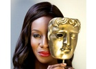 Bafta-Winning Director Amma Asante Signs to Pulse Films for Commercial Representation