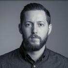 Droga5 Hires New Head of Business Development Maximilian Kislevitz