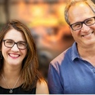 Lisa Masseur and Reid Brody Partner to Launch Tessa Films in US