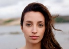 PRETTYBIRD's Sindha Agha Commissioned by BBC Three to Direct 'Body Language'