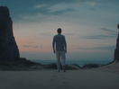 Bradesco Private Bank Takes One Step at a Time Through Life in New Spot