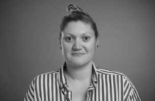 Colenso BBDO Group Creative Head Beth O'Brien Listed on Campaign Asia's 40 Under 40
