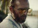 Baptism and Brainwashing in DDB Paris' Chilling Far Cry 5 Trailer