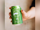 Goose Island Selects Digital Natives for UK Instagram Launch