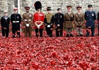 VCCP Media Appointed to The Royal British Legion's Media Planning and Buying Account