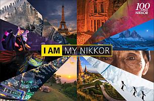 J. Walter Thompson Hong Kong Expands Nikon Regional Remit
