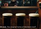 Guinness - Pubs of Dublin