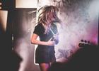 Fresh Artists Make a Splash as MassiveMusic's Unforgettable MassiveTalent  Night Returns
