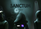 HBO Transports Guests into the Lovecraft Country: Sanctum for Exclusive Social VR Experience