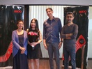 BBDO Indonesia Hosts Fourth 'Heels of Steel' Event