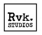 RVK Studios