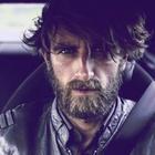 Simon Puschmann Signs to WUNDERFILM
