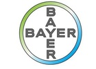 Bayer Consolidates Global Companion Animal Business with Proximity and BBDO