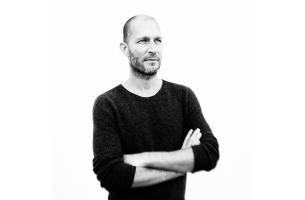LIA Names Sander van Maarschalkerweerd as 2016 Music & Sound Jury President
