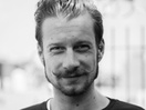 5 Minutes with… Daniel De Vue