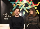 Zulu Promotes Two as Strategy Team Grows