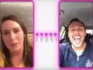 Boys+Girls Develops Ireland's First Ever Digital Dating Show