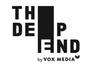 Vox Media Brings 'The Deep End' Back to SXSW 2019
