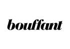 bouffant