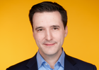 FCB North America's Tyler Turnbull on Leading a Successful Turnaround in 2020