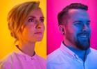 Boys + Girls Makes Series of Pivotal Promotions and New Hires