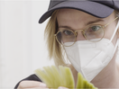 Insightful New Documentary Looks at First Science Fashion Incubator of Its Kind