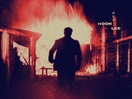 "Action Meets Art in MethodMade's ""Warrior"" Title Sequence"