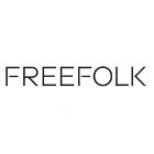 Freefolk