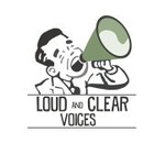 Loud and Clear Voices