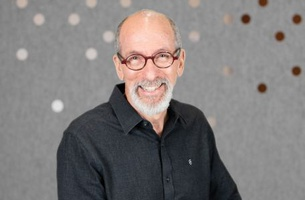 Brand Activation Agency Propac Hires Glenn Geller as Director of Planning and Insights