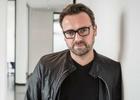 5 Minutes with… Ralf Heuel