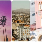 LA Neighbourhood Guide: Hotspots, Up-and-Comers, and Ones to Watch