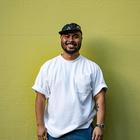 Robertino Zambrano Signs with Nexus Studios