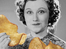 Tyrrells Larger than Life 'Tyrrellbly Tasty' Campaign Returns for Easter