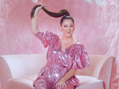 72andsunny Amsterdam Launches Spot for Klarna Starring Instagrammer Celeste Barber