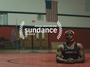 Inspirational Wrestler Film 'ZION' Premieres at Sundance